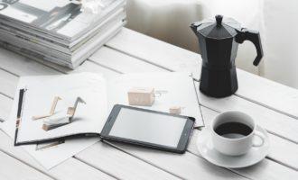 Gaming via Tablet oder Smartphone?