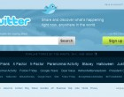 Twitter: Synchronisiere deine Tweets mit Facebook, MySpace und StudiVZ / SchuelerVZ / MeinVZ