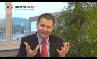 Umberto Saxer – Gratis Verkaufsseminar