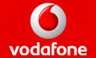 Vodafone: Die Flatrate Deines Lebens und weitere Gewinne