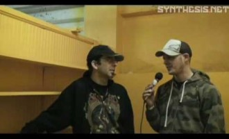Wacken 2009 – Die inoffiziell bestätigten Bands