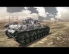 War2 Glory: Das neue Echtzeit-Strategie Browsergame