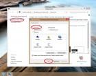 Windows 8: Wie bekomme ich das Arbeitsplatz Icon auf den Desktop? – Tutorial