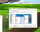 Windows 8 Tutorial: Startmenü bzw. Start Icon aktivieren / auf Desktop automatisch starten (kostenlos)