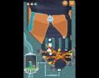 Wo ist mein Perry – Lösung der Level 1 bis 20 – Mission 1 – Android und iPhone Walkthrough