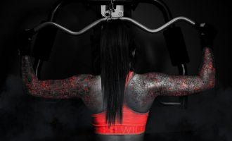 Der Boom um online Fitness Shops