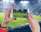 Mobilfunk-Schlacht: Preiskampf freut den Nutzer