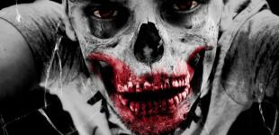 Internetblogger auf dem Vormarsch – Horrorfilme und viele weitere Nischenthemen angesagt